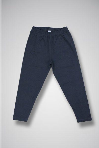 Girl's Stretchable Pajama-BNHP-22-9-20-3