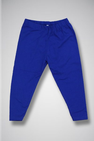 Girl's Stretchable Pajama-BNHP-22-9-20-4