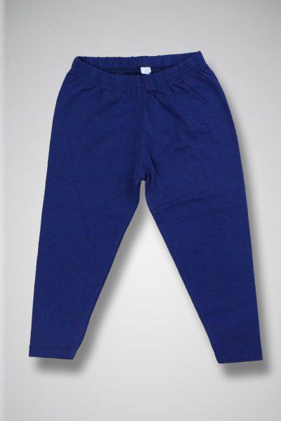 Girl's Stretchable Pajama-BNHP-22-9-20-6