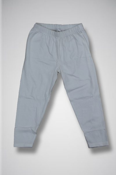 Girl's Stretchable Pajama-BNHP-22-9-20-7